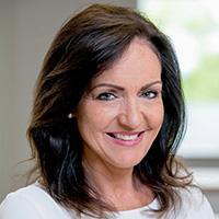 Claudia Bihn