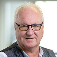 Reinhard Esser