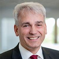 Stefan Bresser