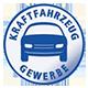Innung des Kraftfahrzeuggewerbes Mönchengladbach