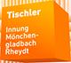 Tischler-Innung Mönchengladbach/Rheydt